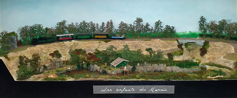 Expos Chartres Unname10
