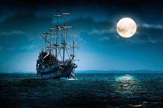 Au bord de la mer... Mer_na10