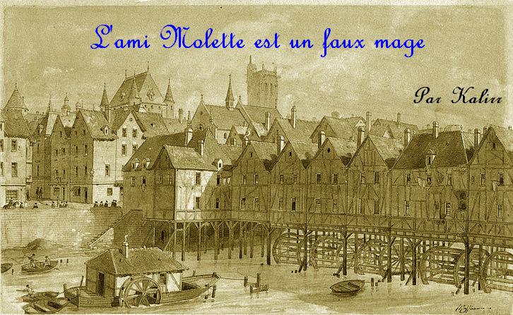 [RP] L'ami Molette est un faux mage Image_10