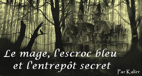 [RP] Le mage, l'escroc bleu et l'entrepôt secret Le_mag10