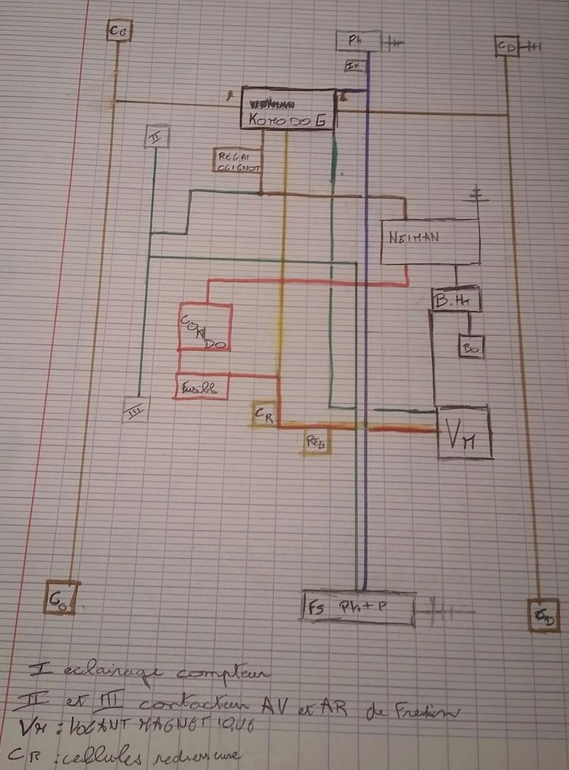 condensateur dtmx Tmp_7810