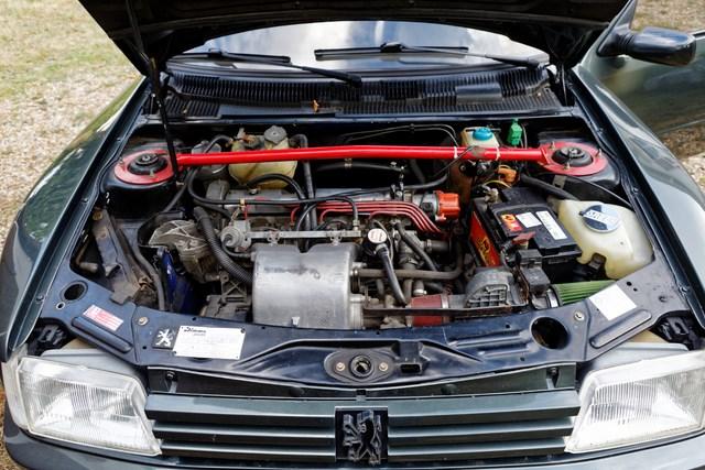 [redorangina]  205 GTI Dimma  - 1905 cm3 - Vert - 1989 Bi9q8315