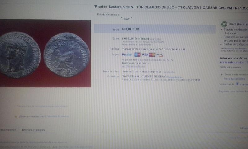 numis_turdetania / osunita / Marco Aurelio 16466510