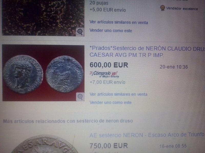 numis_turdetania / osunita / Marco Aurelio 16466710