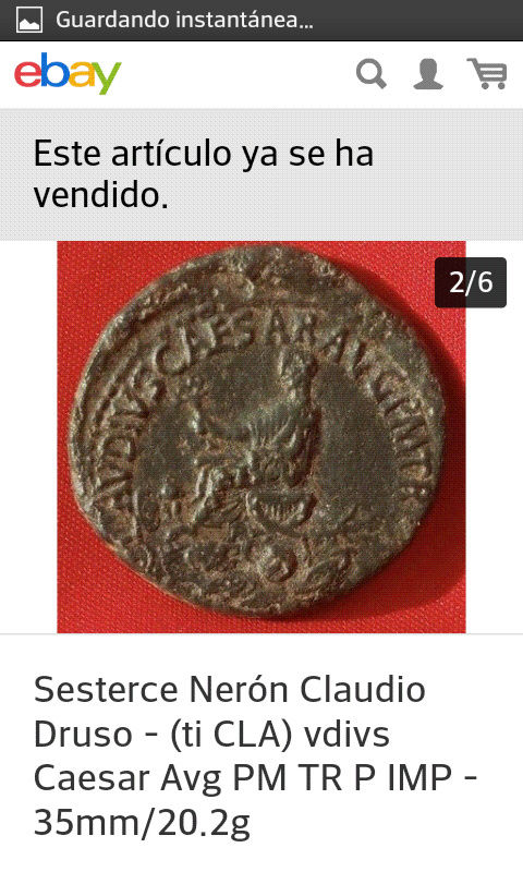 numis_turdetania / osunita / Marco Aurelio 16507010