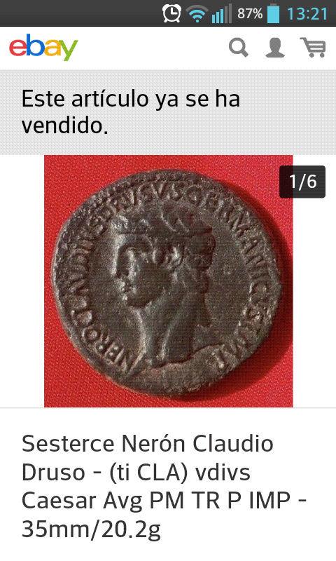numis_turdetania / osunita / Marco Aurelio 16522610