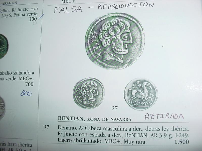 Subastas Jesús Vico 2012-2014 :falsificaciones antiguas y otras cosillas Dsc00010