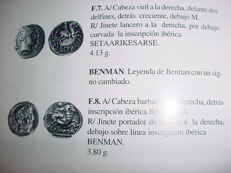 Subastas Jesús Vico 2012-2014 :falsificaciones antiguas y otras cosillas Dsc00011