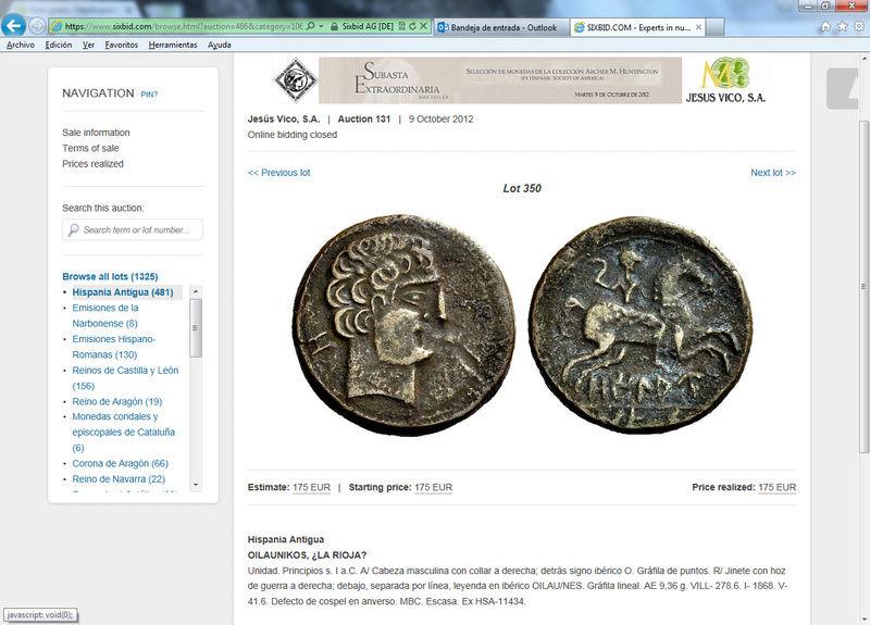 Subastas Jesús Vico 2012-2014 :falsificaciones antiguas y otras cosillas Sin_ty33