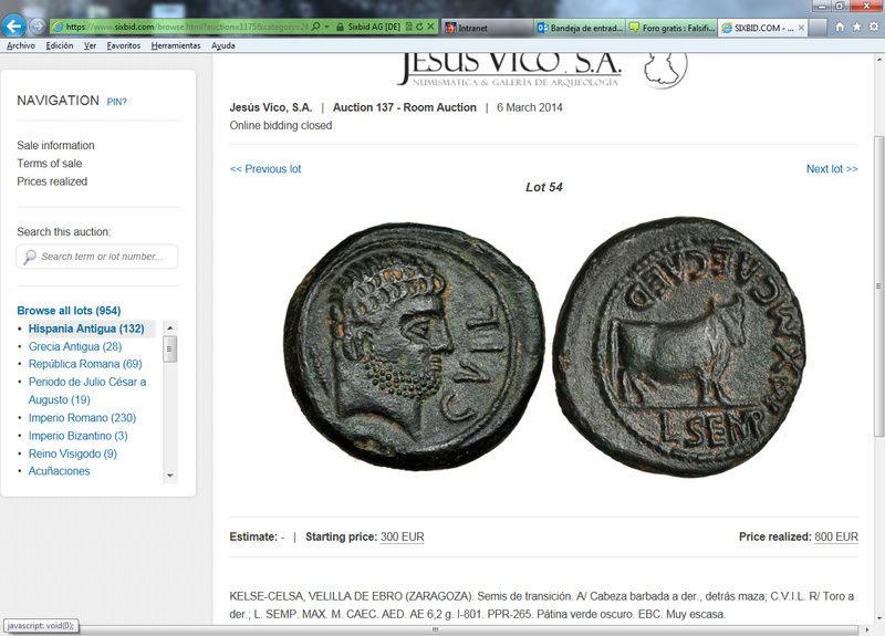 Subastas Jesús Vico 2012-2014 :falsificaciones antiguas y otras cosillas Sin_ty51