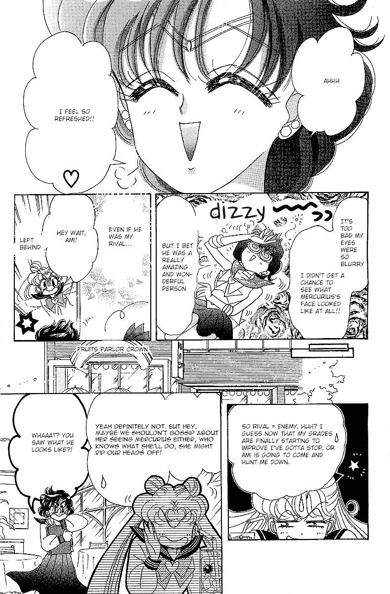 [MM] Celest's art thingys - 11/15/2016 - Page 8 02510
