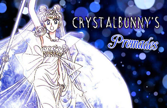 CrystalBunny's Premades Maxres10