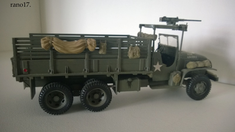 Ma ptite collection US WWII  1/35 Gmc_1210