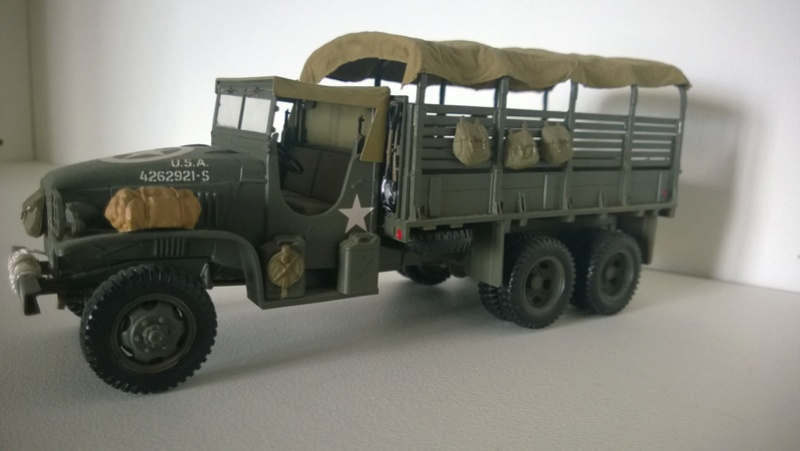 Ma ptite collection US WWII  1/35 Gmc_210