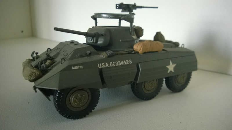 Ma ptite collection US WWII  1/35 Us_m8210