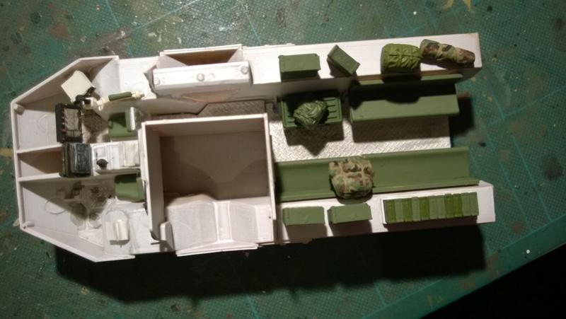 VAB TOP, 1/35 Blast Models et maison  Vab_to20