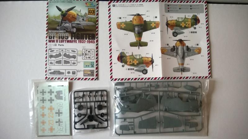 vente de rano17 : maquette Tiger Model  Wp_20130