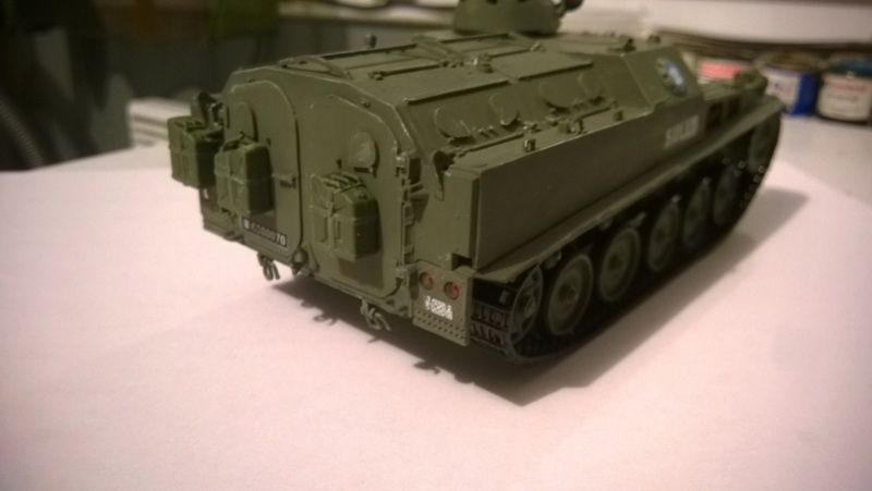 amx10 M-56 vci  Wp_20146