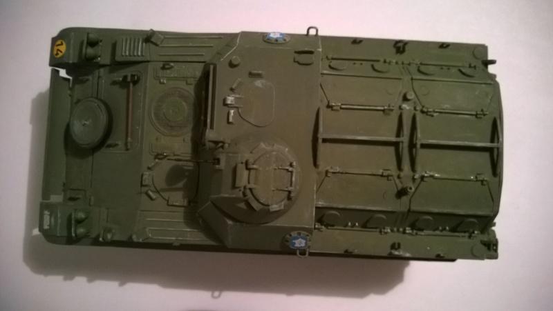 amx10 M-56 vci  Wp_20148