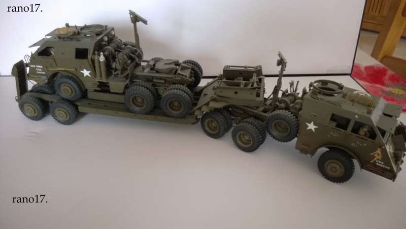 Ma ptite collection US WWII  1/35 Wp_20157