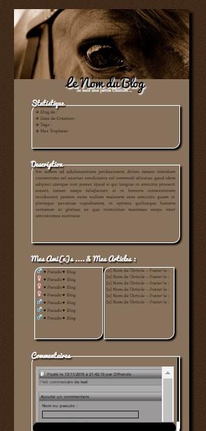 Tag html sur Never Utopia - graphisme, codage et game design Fiche110
