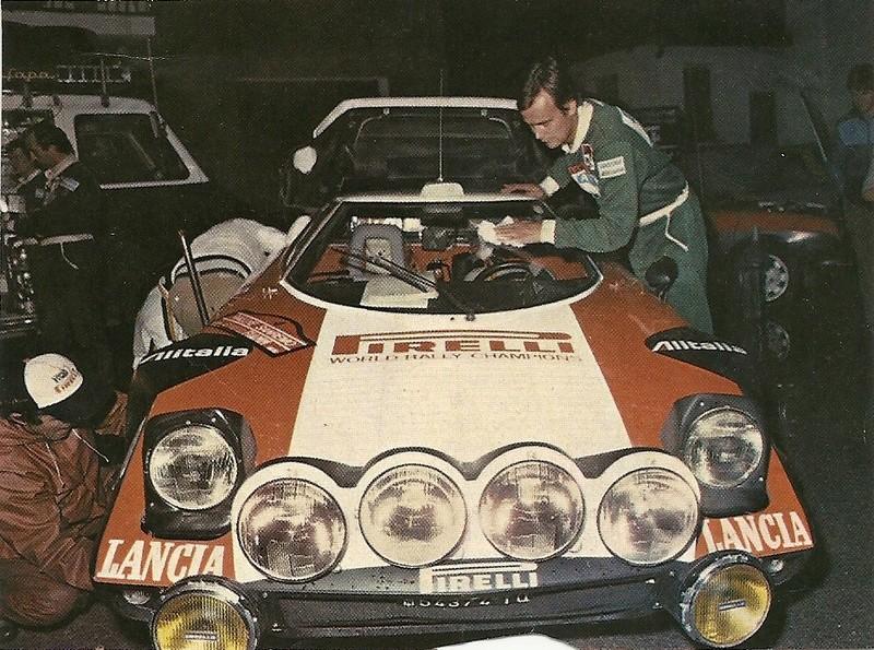 Photos Lancia Numyri12