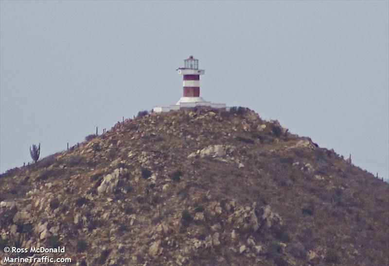 Trouver une escale à partir d'une photo SAISON 2 - Page 4 Cabo_f10