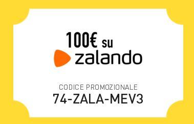 CHEBANCA! regala BUONO ZALANDO 100 € [scaduta il 28/02/2017] Cheban10