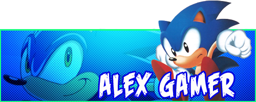 Ryan Drummond vs Jason Griffith vs Roger Craig Smith: Mejor voz de Sonic y el por qué Firma_10