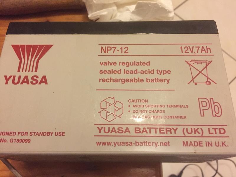 Electricité gratuite ?????? Image18