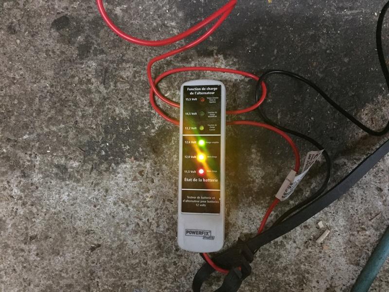 testeur de batterie professionnel  Img_5466