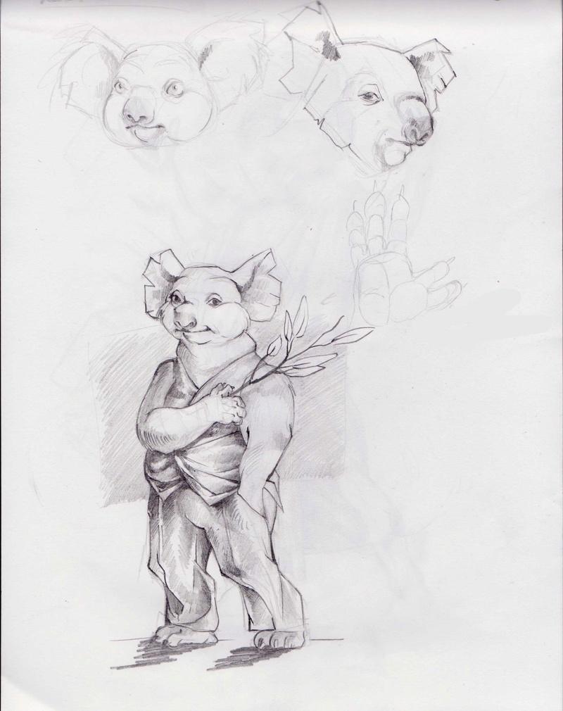 erode - croquis et WIP - Page 2 Koalai10