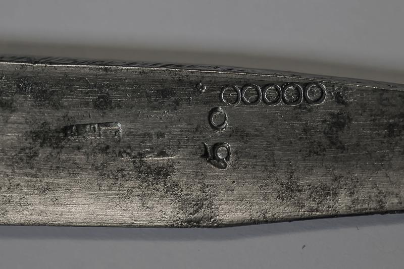 Identification d'un Kamisori Dsc_2111
