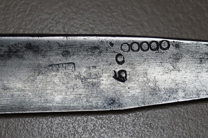 Identification d'un Kamisori Dsc_2112