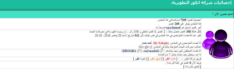 اهلا بك في شركة انكور التطويرية 44310