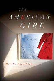 Monika Fagerholm, The American Girl  11