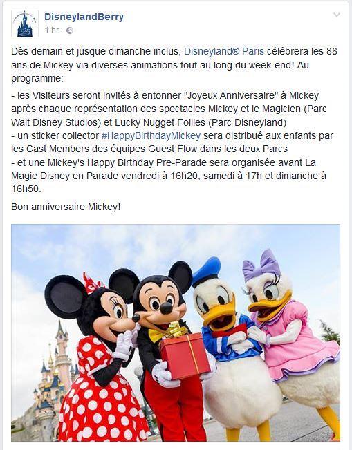 Anniversaire Mickey 88 ans - 18 11 2016 Captur10