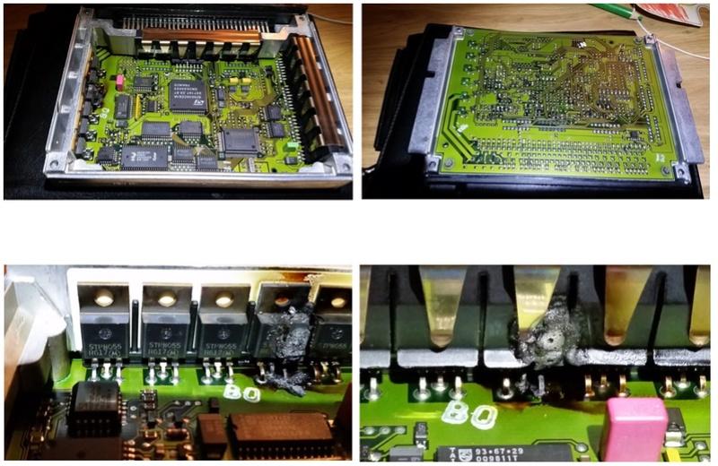 728 ignition défaut et ralenti trop bas et perte de puissance - Page 2 Brulur10