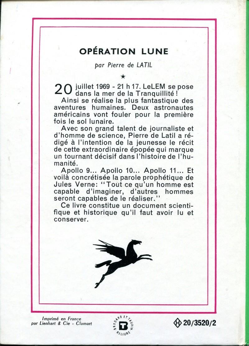 Les livres d'enfants avec bandeau.  - Page 3 Jaquet13