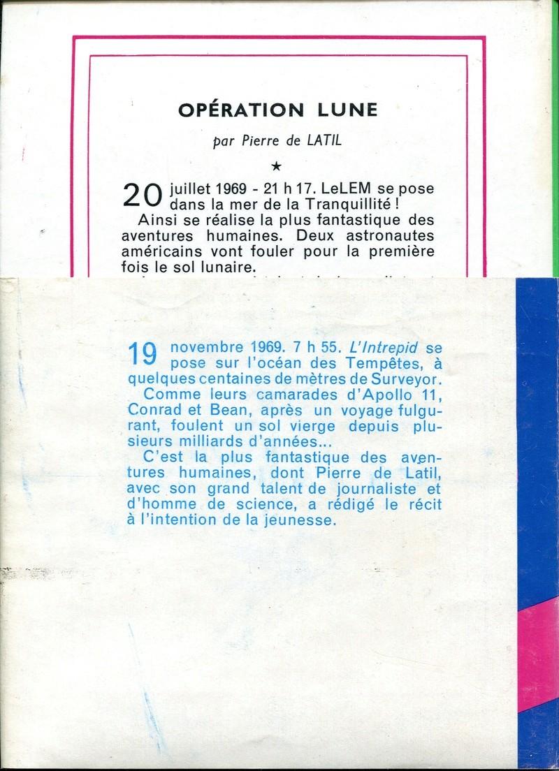 Les livres d'enfants avec bandeau.  - Page 3 Jaquet14