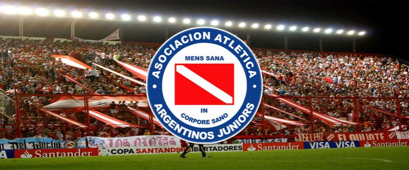 Canciones de Argentinos Juniors Argent10