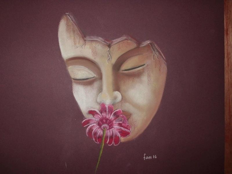 Le masque d'argile Le_mas10
