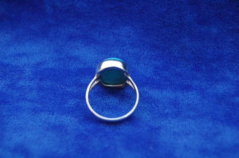 Bague Turquoise essai Dsc_3137