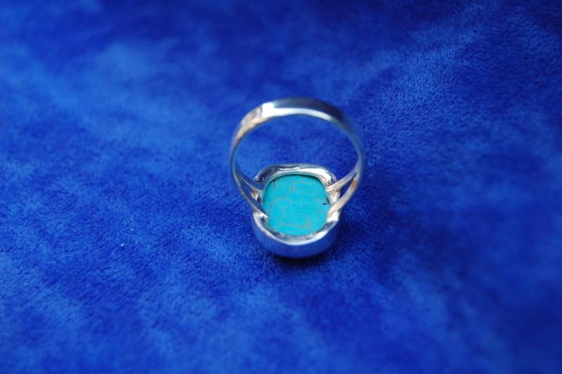 Bague Turquoise essai Dsc_3139