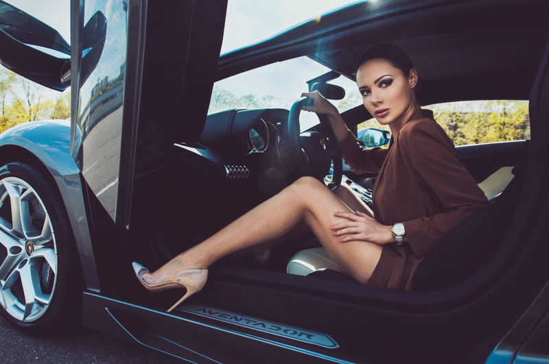 cars and girls  - Page 2 Tumblr20