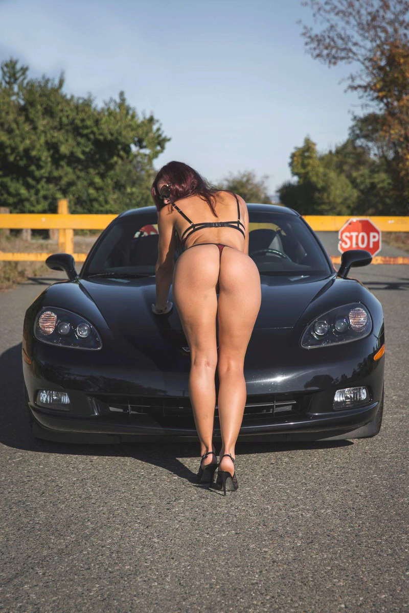cars and girls  - Page 4 Tumblr50