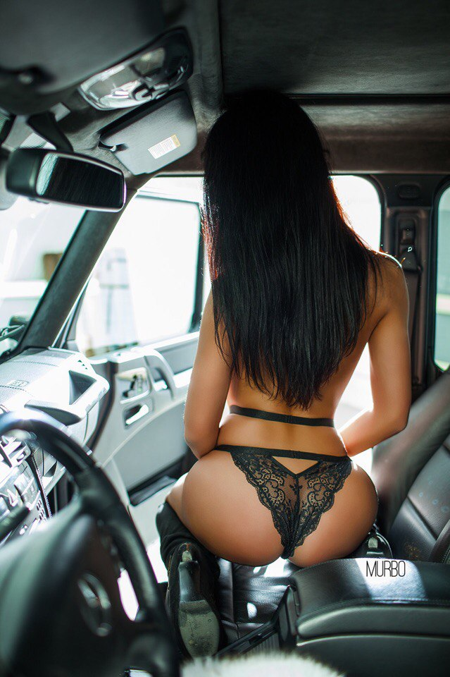 cars and girls  - Page 5 Tumblr53