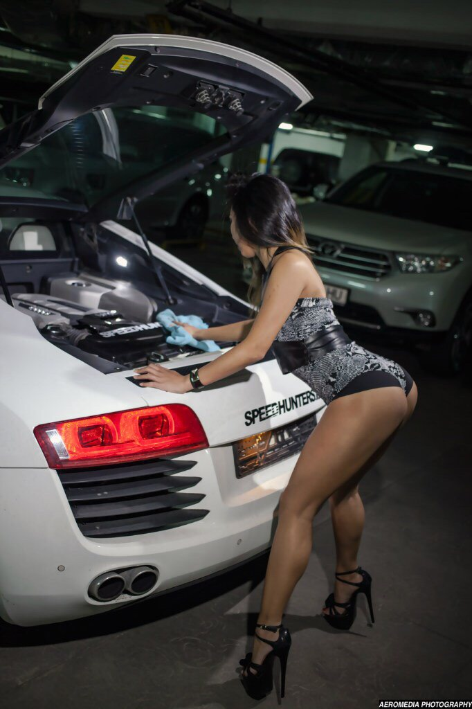 cars and girls  - Page 5 Tumblr58