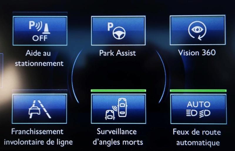 """Présentation et Photos de votre Voiture """"Citroën"""" B10"""