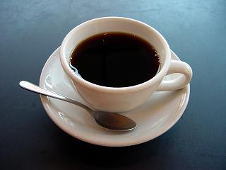 Hotel Bonbien Koffie10